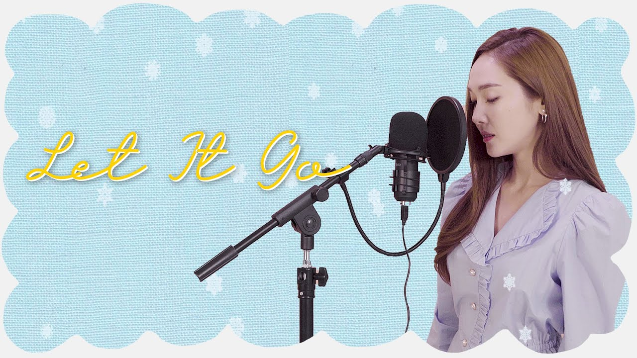 Image result for jessica let it go