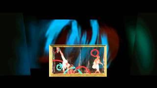ЦВЕТНЫЕ СНЫ БЕЛОЙ НОЧИ. Мюзик-Холл(21 октября 2011 года в театре «Мюзик-Холл» состоится премьера шоу-спектакля известного режиссера Виктора..., 2011-10-10T00:25:09.000Z)