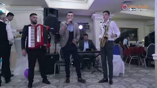 2018 Aici Este Nunta Mare FORMATIA IULIAN DE LA VRANCEA - HORA DE JOC.mp3