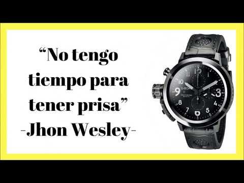 Detienen a tres asaltantes en Cancún por robar reloj de lujo from YouTube · Duration:  2 minutes 34 seconds