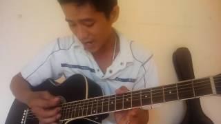 Guitar điệu samba - vechaitiensinh