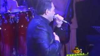 Watch Tito Nieves Almohada video