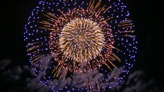 Видео от партнеров - Япония, шары 600мм