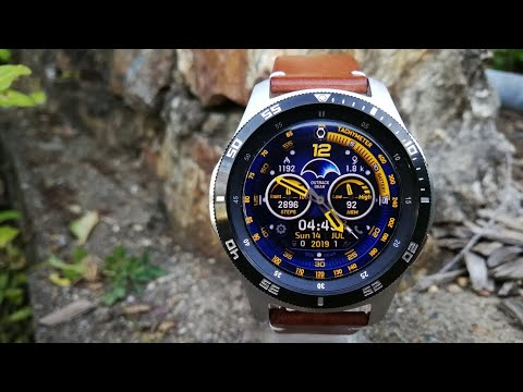 best-upgrades-to-galaxy-watch-46mm-samsung-r800