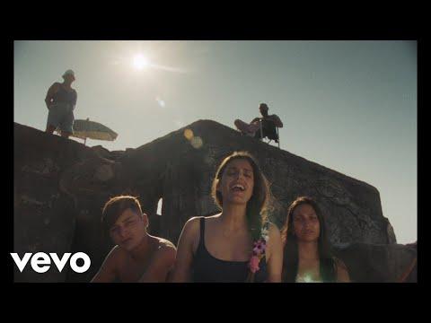 HAZE - BECHER BLUNT (Official Video)из YouTube · Длительность: 4 мин3 с