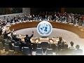 유엔 핵무기금지협상 개시…미국