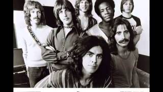 black and white three dog night youtube