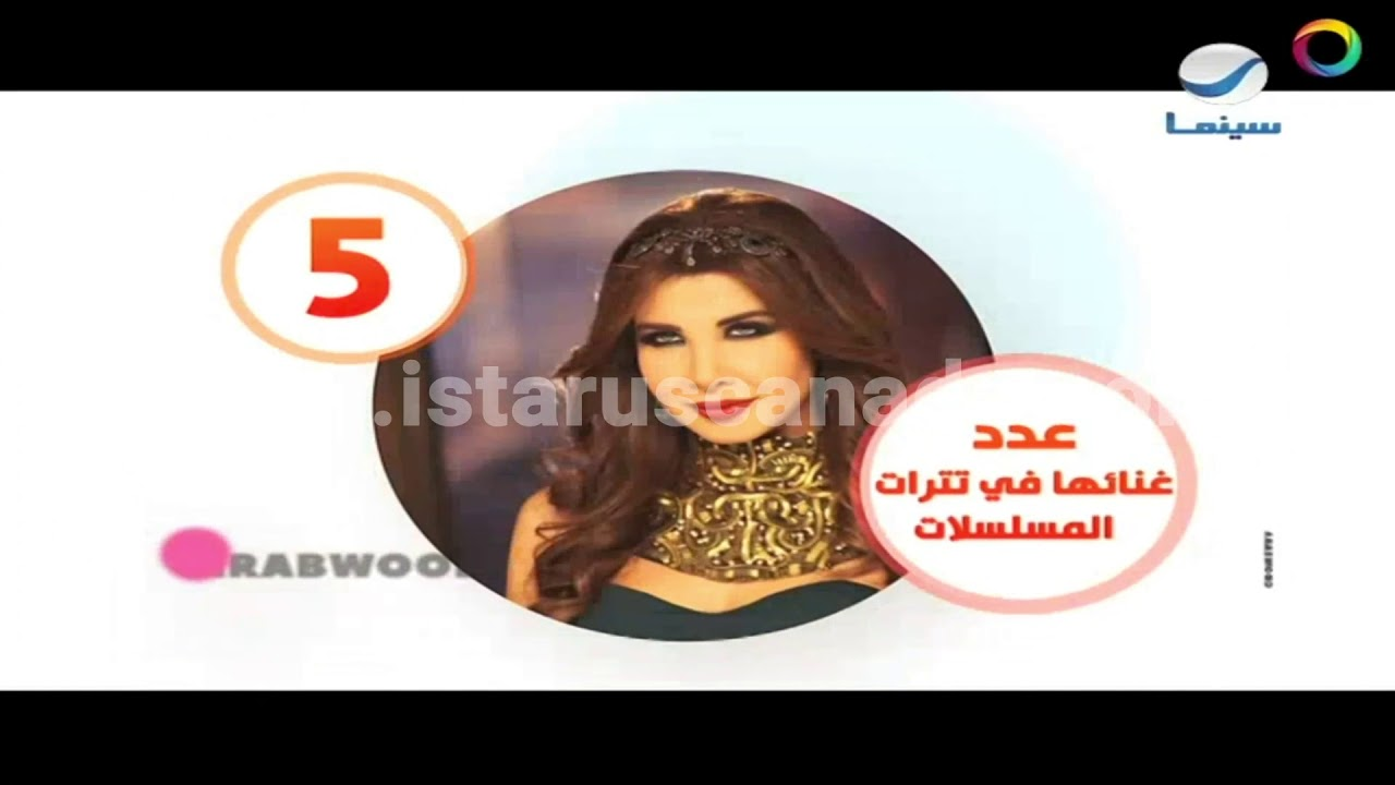 Istar Korea A9000+ with 12 Months Online TV Arabic Kurd Persian Turkish &  more