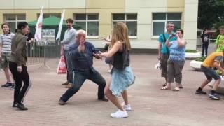 Настя Ивлеева - Патимейкер (Клип)