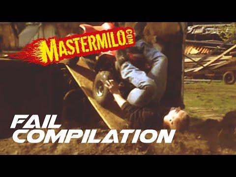 Fail compilation 2010