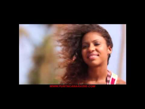 DJ MUSICMAN   ZOUK MUSIC VIDEO MIX 2015 PT 3