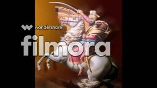 AKAY (Guru Gobind Sahib Ji) II Full Audio II Bass Boosted II latest punjabi song
