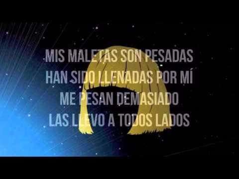 Sia - Eye of the needle (Subtitulada Español)