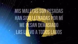 Sia Eye of the needle (Subtitulada Español)