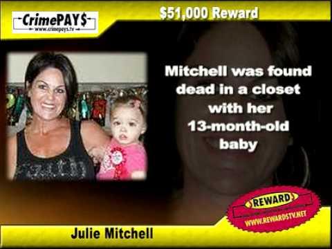 CrimePAY$ - $50,000 Murder Reward