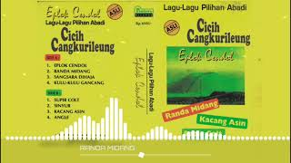 Download CICIH CANGKURILEUNG - LAGU LAGU PILUHAN ABADI