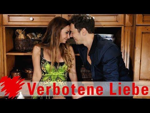 Verbotene Liebe  Folge 4605  HD