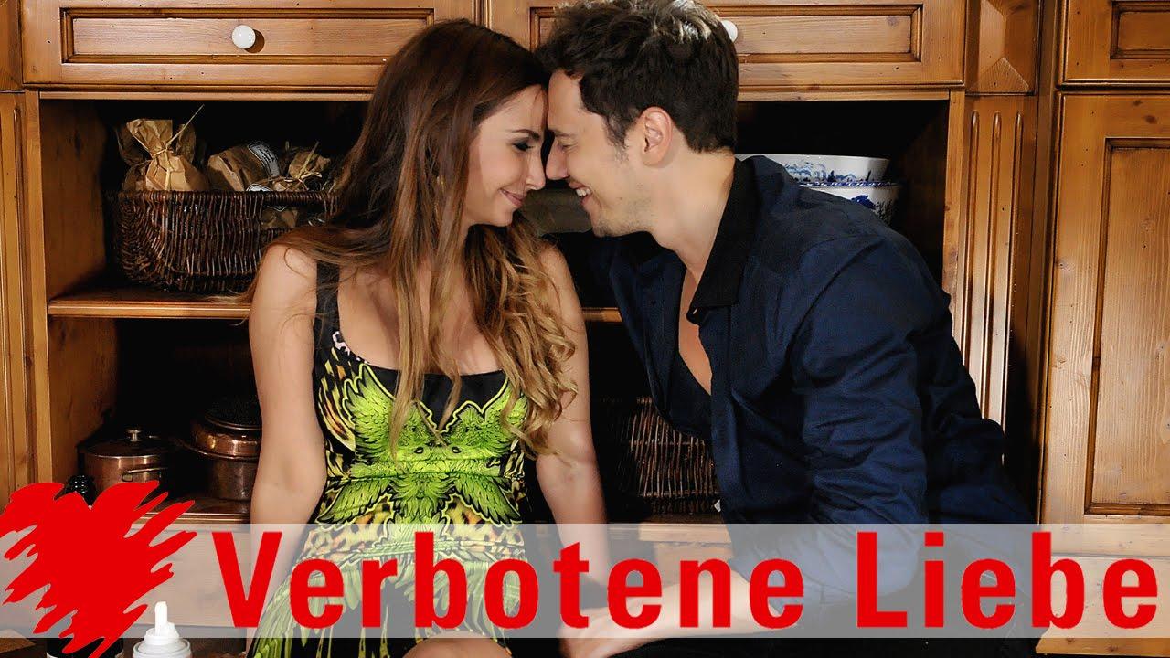 Verbotene Liebe Videos