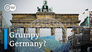 30 years after the fall of the Berlin Wall: What happened to the euphoria? | To The Point