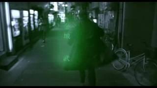 Asian Cinema - Sleepless Town scene