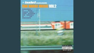 Greatest Hit (Soul Mekanik Vocal Mix)