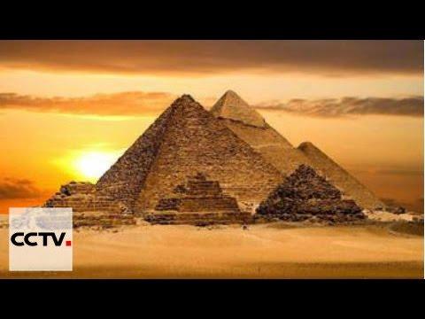 Les Chinois en Afrique Episode 6 La Route vers l'Avenir