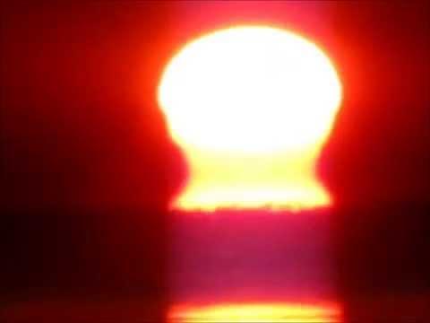 A Pinch of Plasma