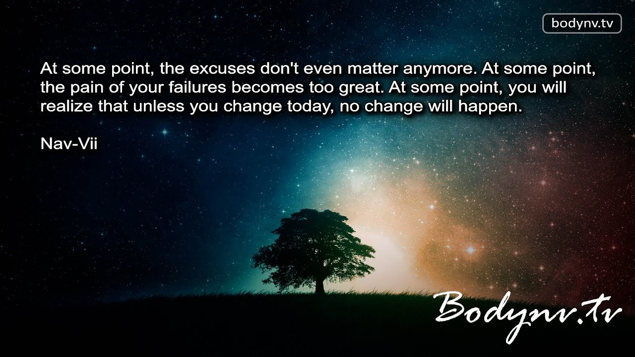 Inspirational Quotes About Change Change Today  Motivational Quotes  Inspirational Quotes