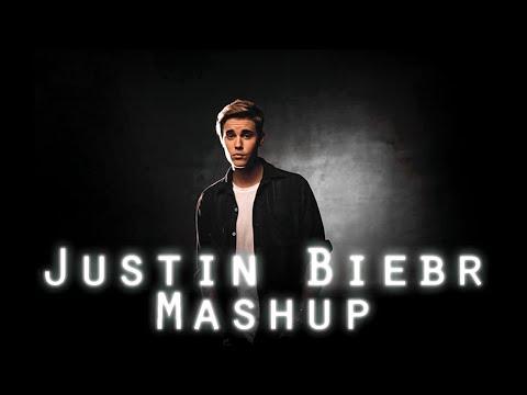 Best English songs Mashup 2018 | Latest English Mashup Song | Justin Bieber Mashup 2018. http://bit.ly/2WkeeRs