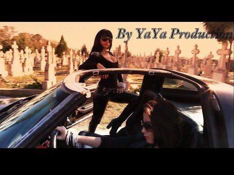 Nicky YaYa - Ce face dragostea din om █▬█ █ ▀█▀ ★★★★ 2013