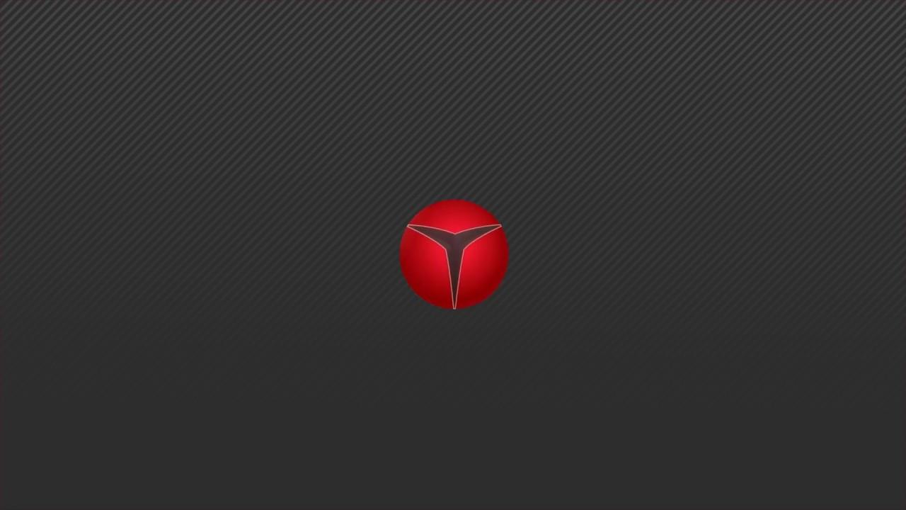 Lenovo - Nerve Center - Unofficial