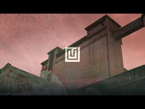 UNSECRET - REVOLUTION (FT. RUELLE) [OFFICIAL AUDIO]