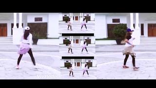 Download Mp3 Goyanng Nona Kairatu_lagu Cpt Kelvin 4d