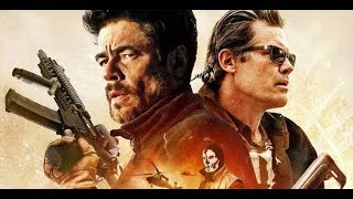 New Action Movies 2019 full Movie English Hollywood HD