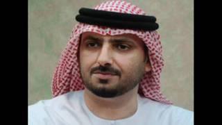 محمد المر يمدح قوات درع الجزيرة