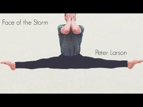 Peter Larson