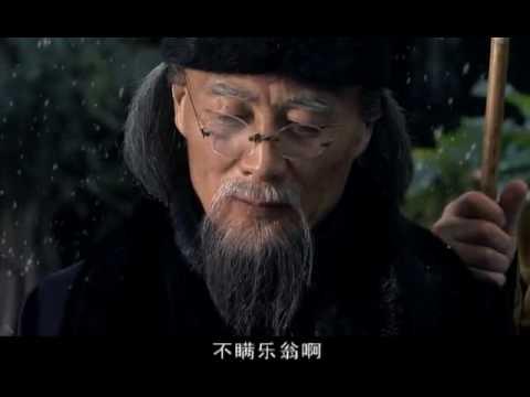 《家》第01集 官方高清版(黄磊,陆毅,李小冉,王丽坤领衔主演)