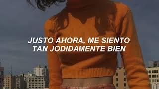 [ Dove Cameron ] - So Good // Traducción al español