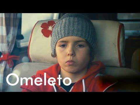 A young boy is forced to grow up during a weekend getaway with his father. | The Big Dam