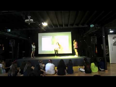 [Dw2] Wonder Girl's/SNSD/RANIA/T-ARA(N4) Remix dance cover