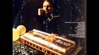 Download Charlie McCoy - Good Time Charlie's Got The Blues (Instrumental)