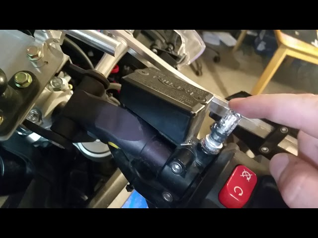 Why to never use red loctite