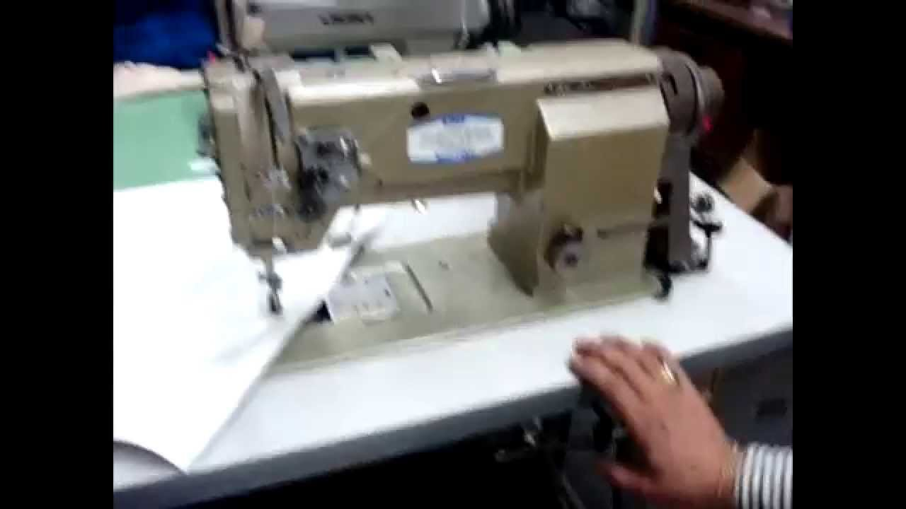 машина митсубиси charip