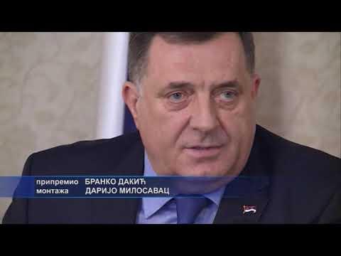NOVOSTI TV K3-15.6.2019.