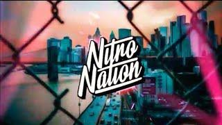 Mohambi - Bumpy Ride (Nitro Remix)| Wait For The Beat 🔥🔥😍