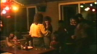 Bonfire Night 1992 - Rofo