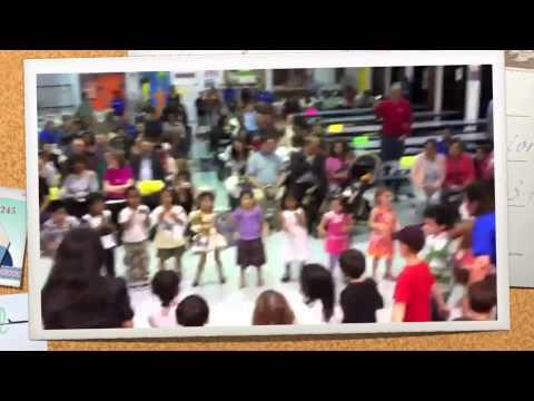 Escuela Bolivia Spanish Classes