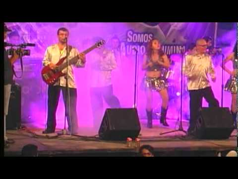 Los Francos Mix Leo Dan Musica De Guatemala Youtube