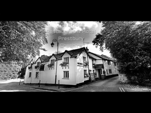 The Bridge Hotel And Restaurant, Prestbury, Cheshire