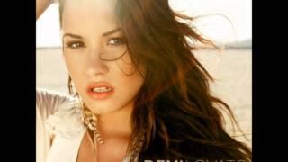 Demi Lovato - Skyscraper (Male Version)